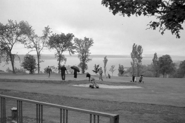 Pictou Golf and Country Club 2005