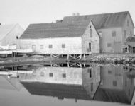 magees-old-buildings-and-curling-rink-1970sjerry-chaisson
