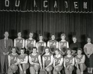 Pg-3-Neg-4---Pictou-Academy-Basketball-1959