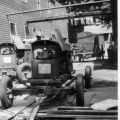 Pictou-Foundry-1941.Aug-33