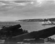 Pictou-Harbour1940s.Alex-Gilchrist