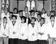 St.-James-Anglican-Church-Choir