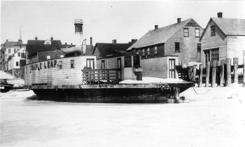 Ferry-Maple-Leaf-at-foot-of-Coleraine-Pictou-to-Pictou-Lnading-registered-in-Pictou1891