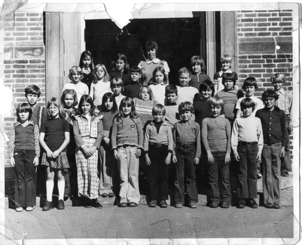 Evening-NewsDAWSON-SCH.GR4-74