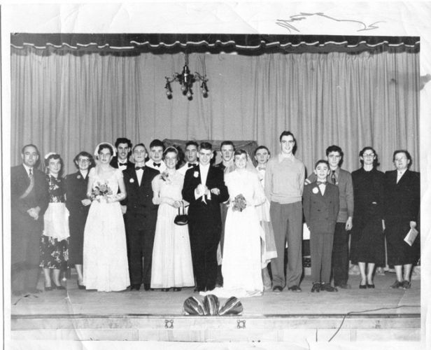 1951father of bride